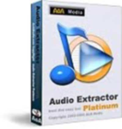 audio joiner online gratis