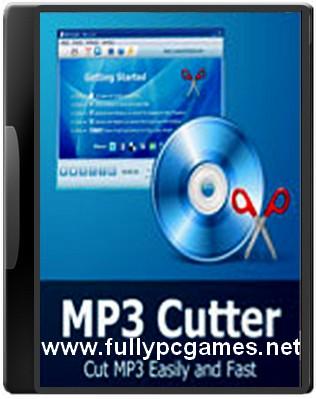 audio joiner online